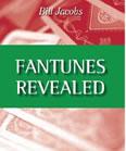 fantunes_revealed