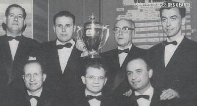 1956_francechampions