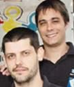 bessis_volcker2009