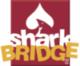 Logo_shark_bridge_180x