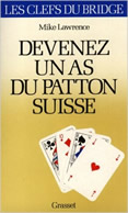 as_patton_suisse