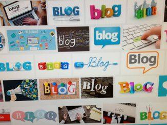 blogfr
