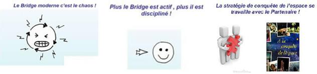 bridge_chaos