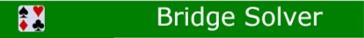 bridge_solver