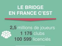 bridgenefrance