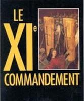 onzieme_commandement