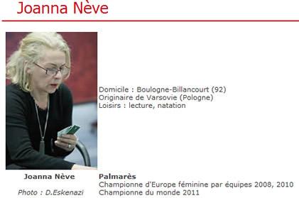 presentation_neve
