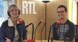 interview cedric lorenzini