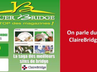 jouerbridge173