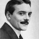 Max_Linder_1917