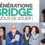 generationbridge