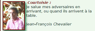 courtoisie_salutations