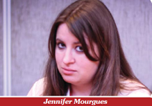 jennifer_mourgues (2)