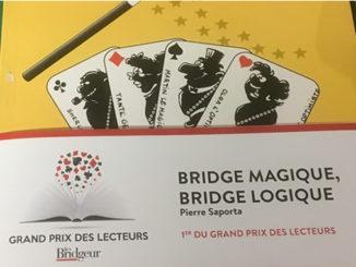 bridge_magique