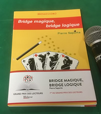 bridgemagiquepetit