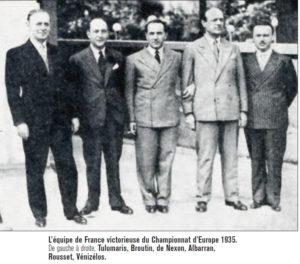france_1935